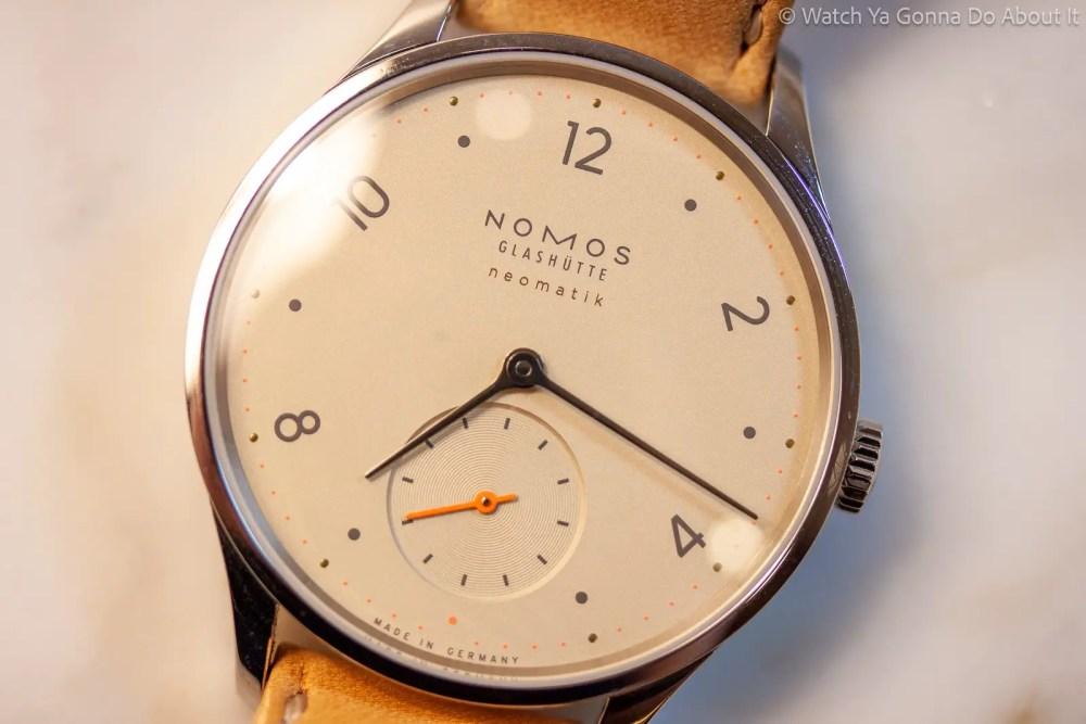 NOMOS Watches 4 1024x683