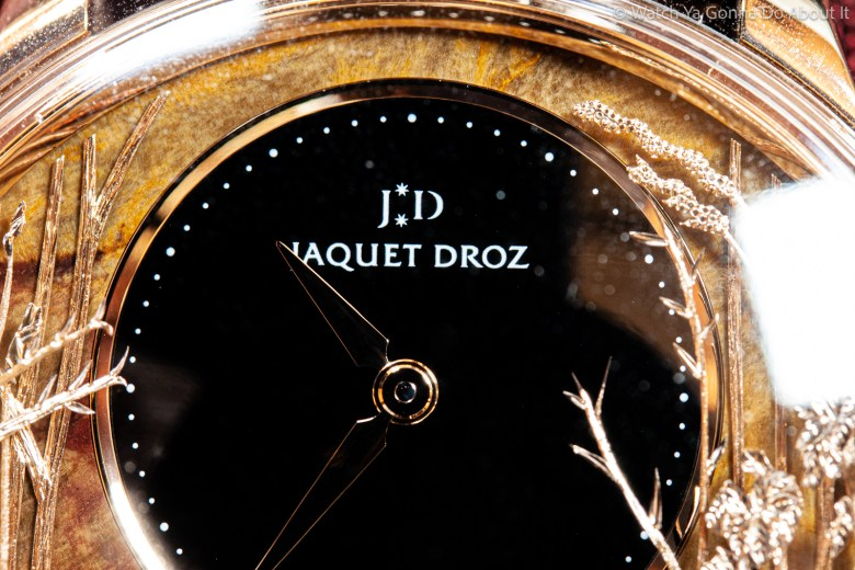 Jaquet Droz Loving Butterfly 10 1024x683