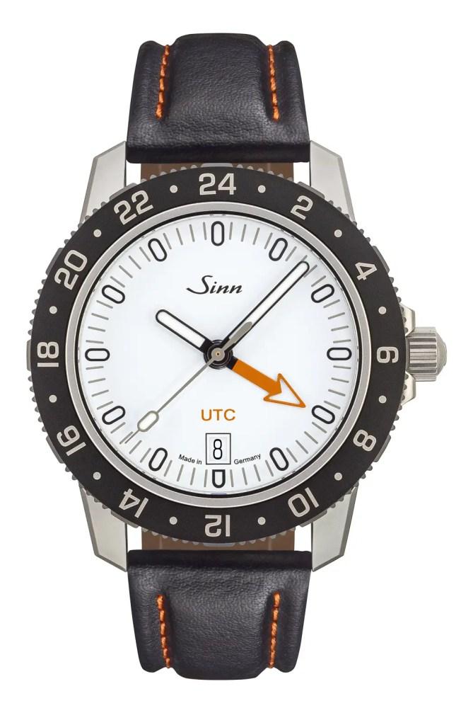 Sinn Watches 2020 12 669x1024