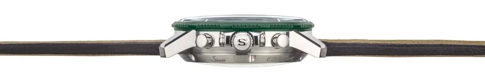 new Sinn 103 Sa G