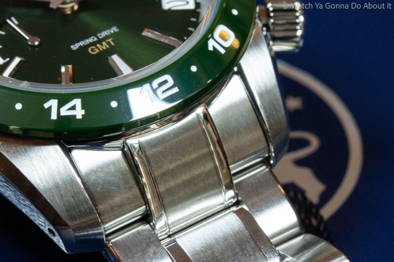 Grand Seiko Green 8 1024x683
