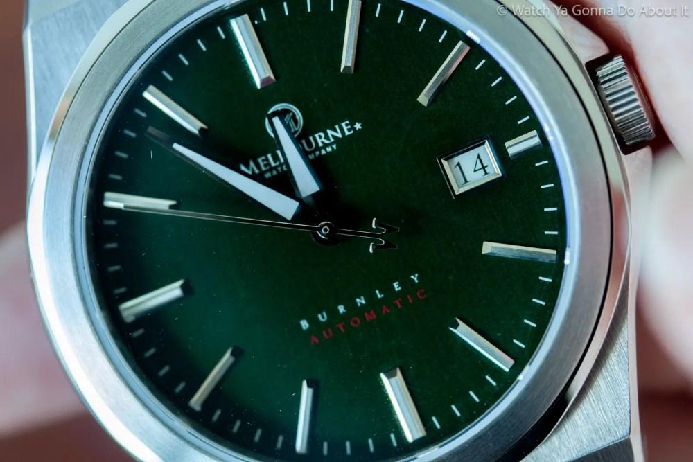 Melbourne Watch Company Burnley 10 2 1024x683