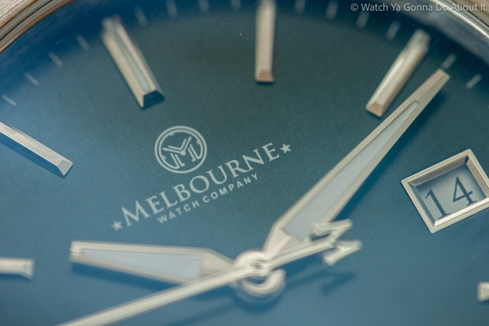 Melbourne Watch Company Burnley 12 1024x683