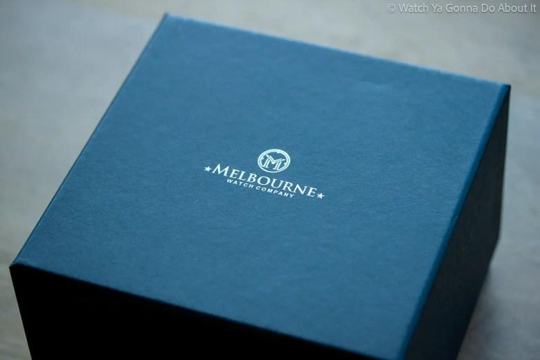 Melbourne Watch Company Burnley 2 1024x683