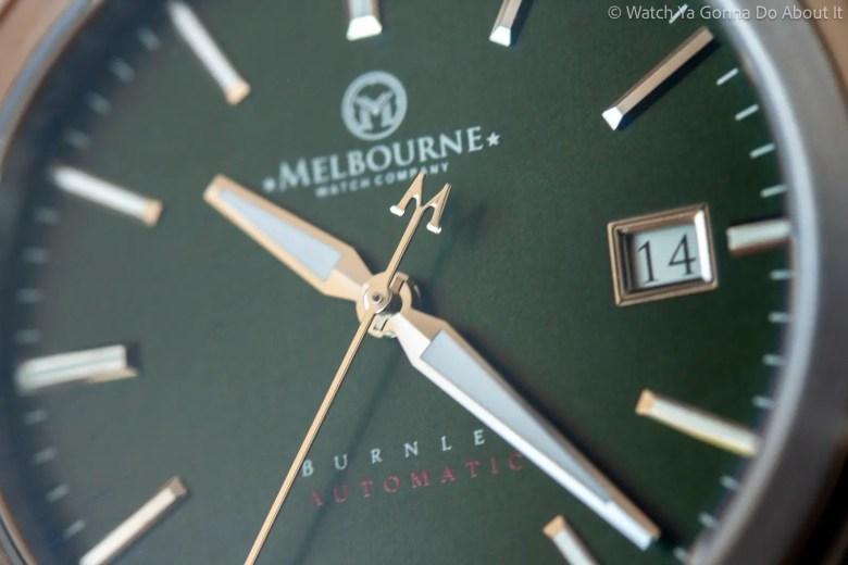 Melbourne Watch Company Burnley 21 1024x683