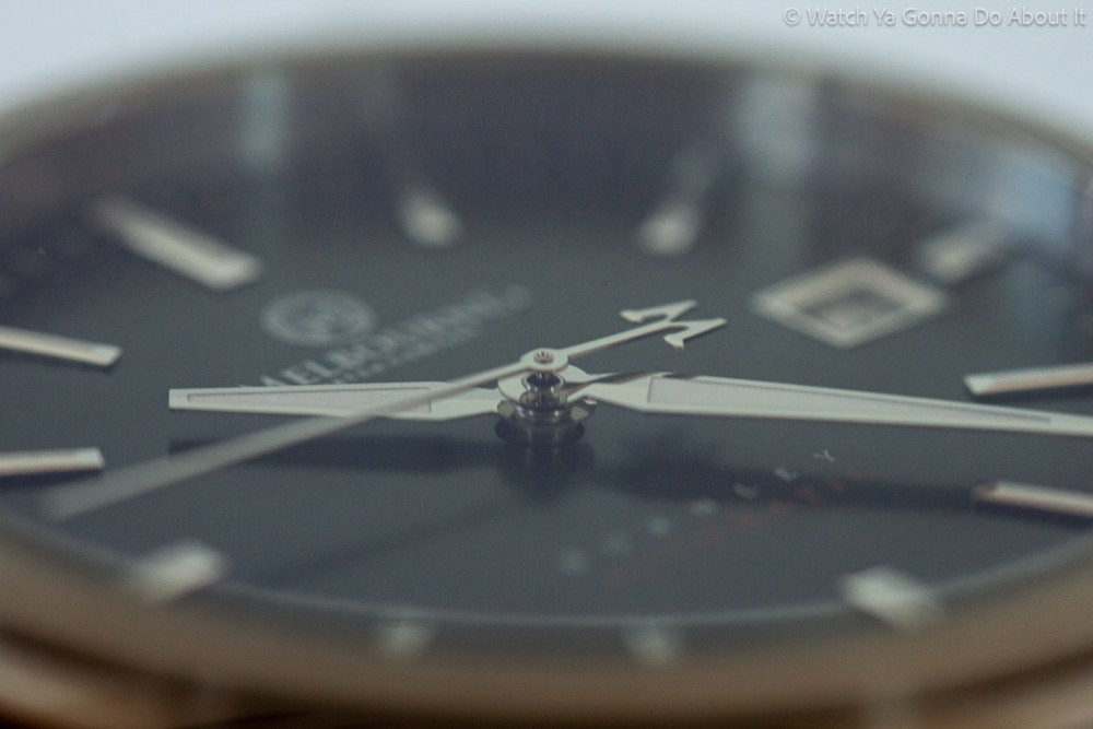 Melbourne Watch Company Burnley 22 1024x683