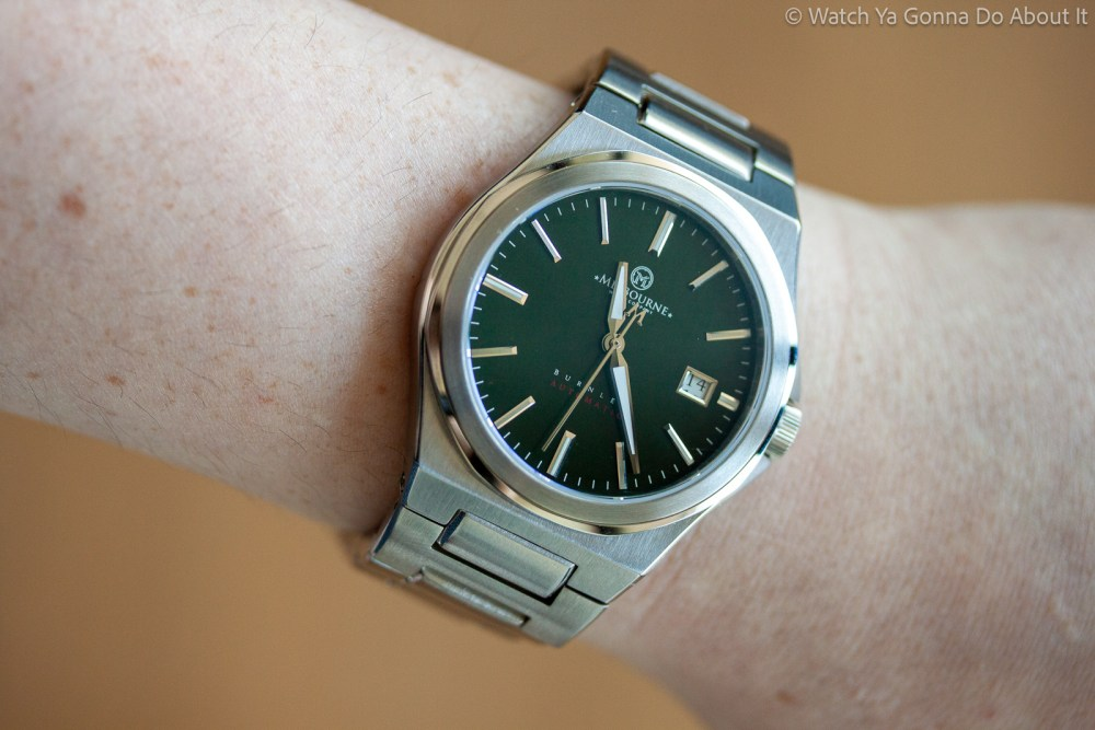 Melbourne Watch Company Burnley 26 1024x683