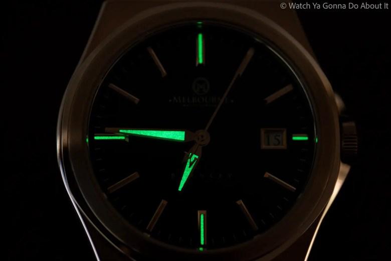 Melbourne Watch Company Burnley 39 1024x683
