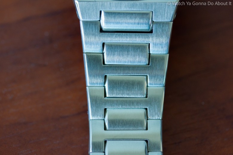 Melbourne Watch Company Burnley 9 1024x683