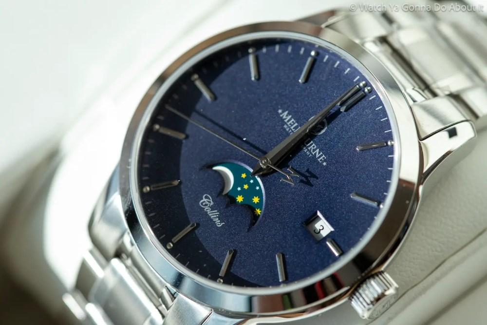 Melbourne Watch Company Collins 23 1024x683
