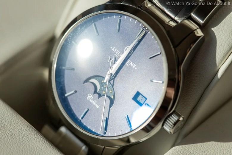 Melbourne Watch Company Collins 24 1024x683