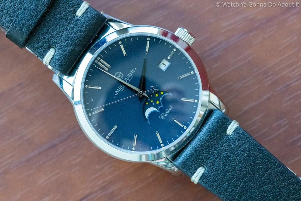 Melbourne Watch Company Collins 29 1024x683