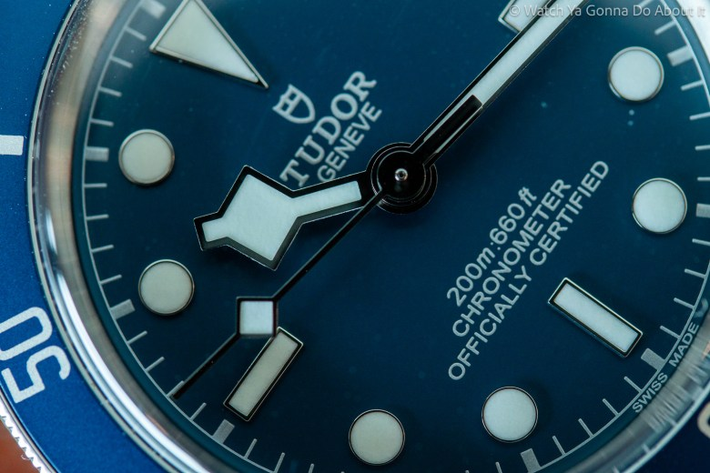 Tudor Black Bay 58 Blue 23 1024x683