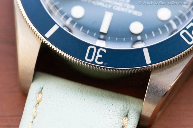 Tudor Black Bay 58 Blue 38 1024x683