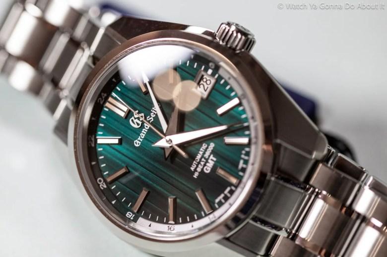 Grand Seiko SBGJ241 1 1024x682