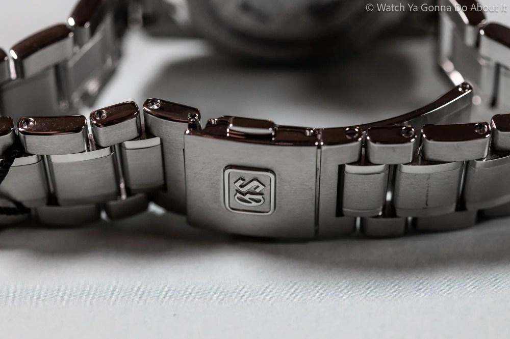 Grand Seiko SBGJ241 6 1024x682