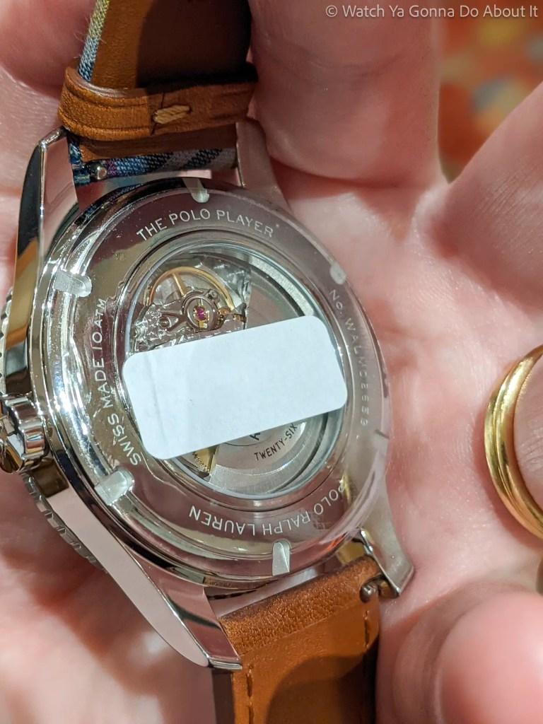 Ralph Lauren Polo Watch 5 768x1024