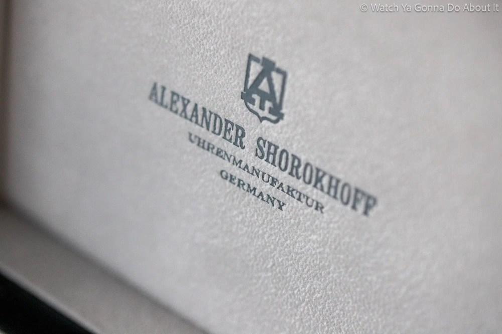 Alexander Shorokhoff Kandy Avantgarde 2 6 1024x682