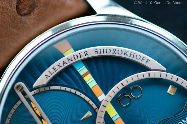 Alexander Shorokhoff Levels 21 1024x682