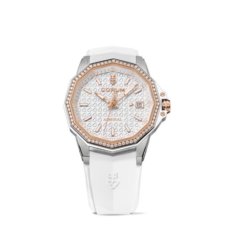 Corum Watches And Wonders 2021 16 1024x1024