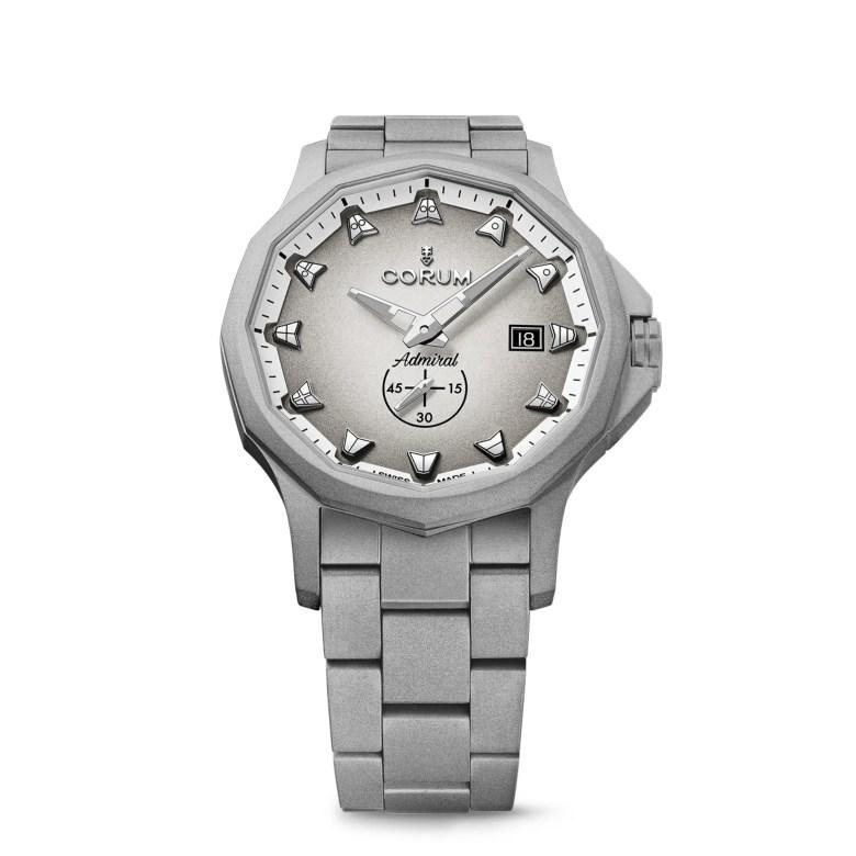 Corum Watches And Wonders 2021 21 1024x1024