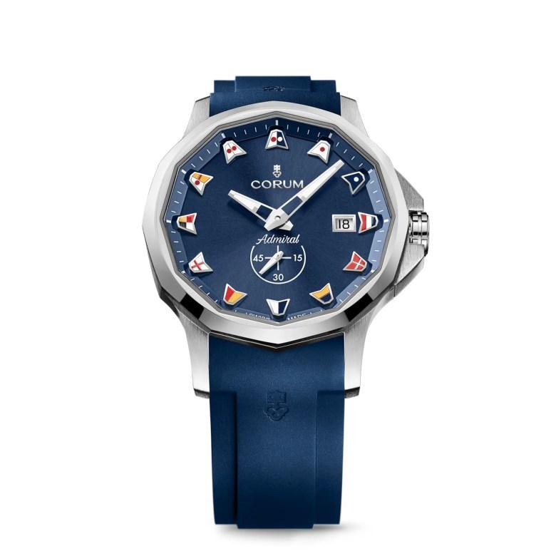 Corum Watches And Wonders 2021 23 1024x1024