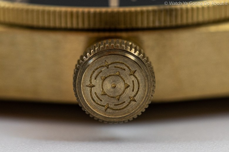 Tudor Black Bay Bronze 8 1024x682