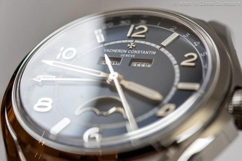 Vacheron Constantin Fiftysix Complete Calendar 20 1024x682