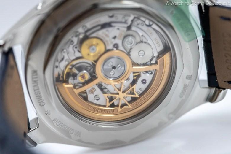 Vacheron Constantin Fiftysix Complete Calendar 3 1024x682