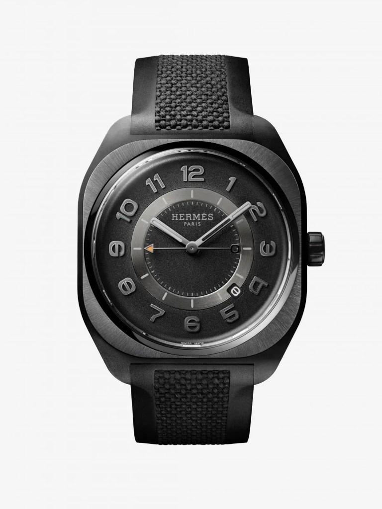 Hermes H08 Graphene Black Rubber 768x1024