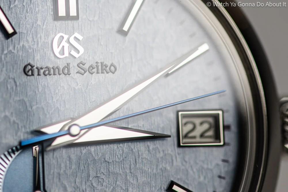 Grand Seiko Skyflake 10 1024x682