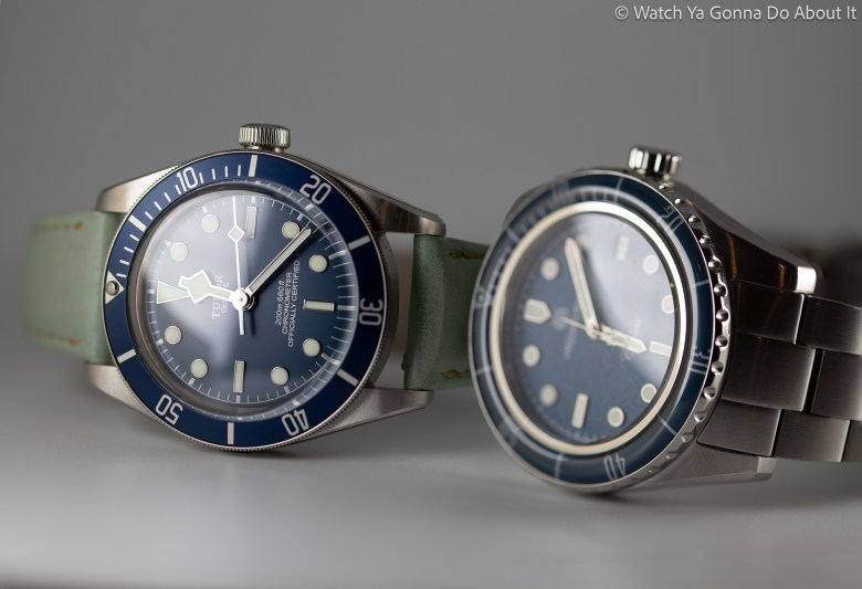 New Melbourne Watch Company Chelsea