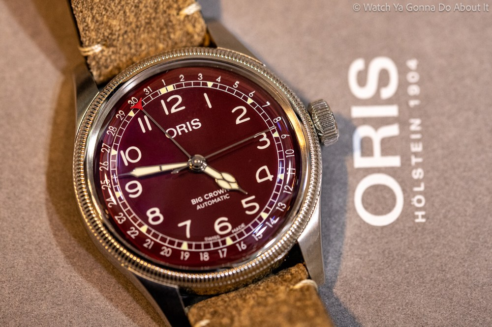 Oris Big Crown Red 16 1024x682