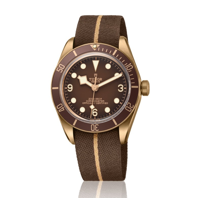 M79012M 0000 Brown Fabric Brown V RVB 1024x1024