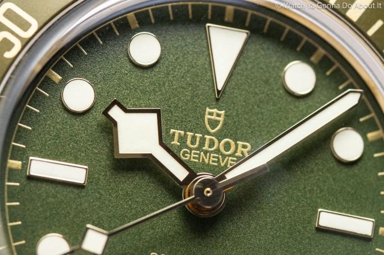 Tudor Black Bay 18K Green 20 1024x682