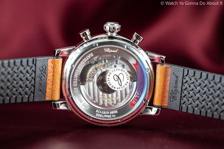 Chopard Mille Miglia Classic Chronograph Raticosa 10 1024x682
