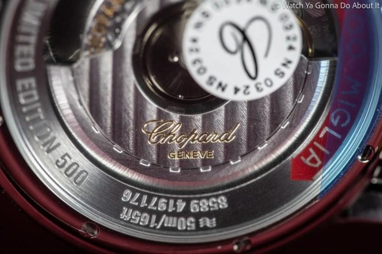 Chopard Mille Miglia Classic Chronograph Raticosa 11 1024x682
