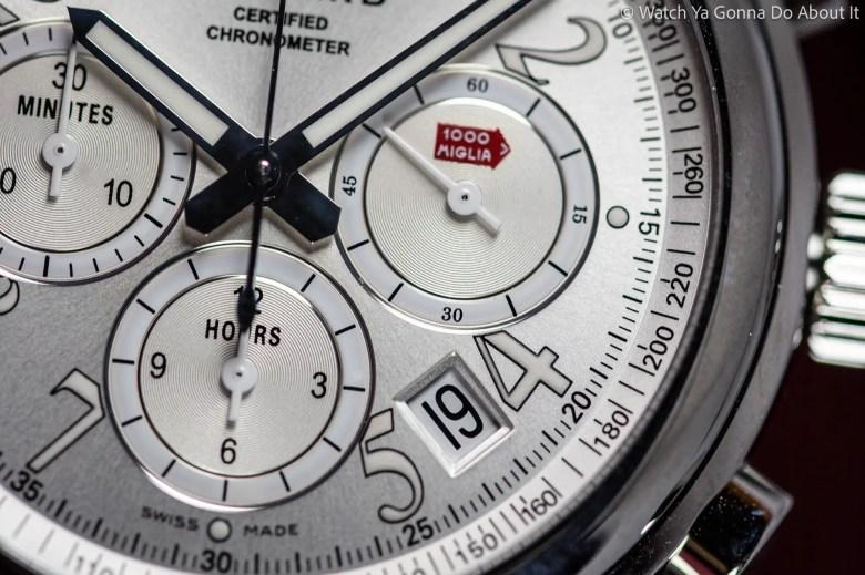 Chopard Mille Miglia Classic Chronograph Raticosa 35 1024x682