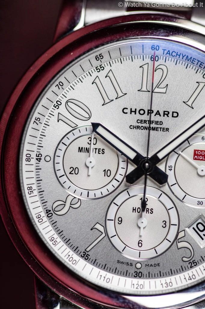 Chopard Mille Miglia Classic Chronograph Raticosa 36 682x1024