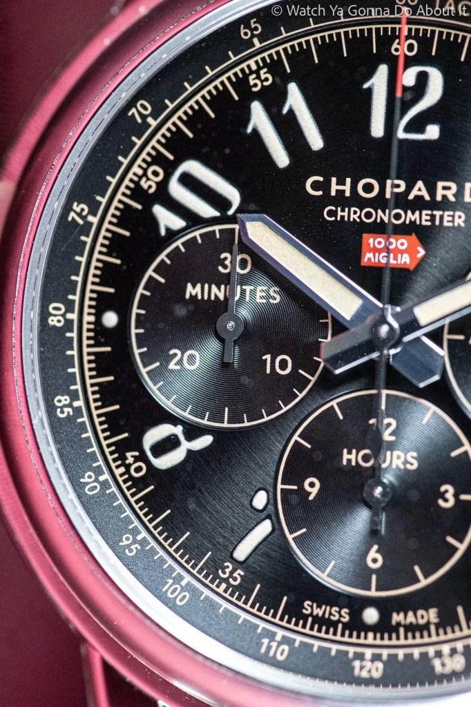 Chopard Mille Miglia Classic Chronograph Raticosa 5 682x1024