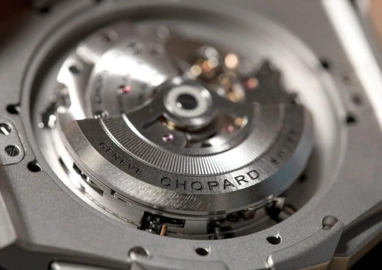 Chopard Only Watch 10 1024x724