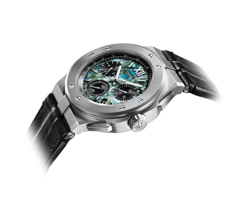 Chopard Only Watch 17 1024x854