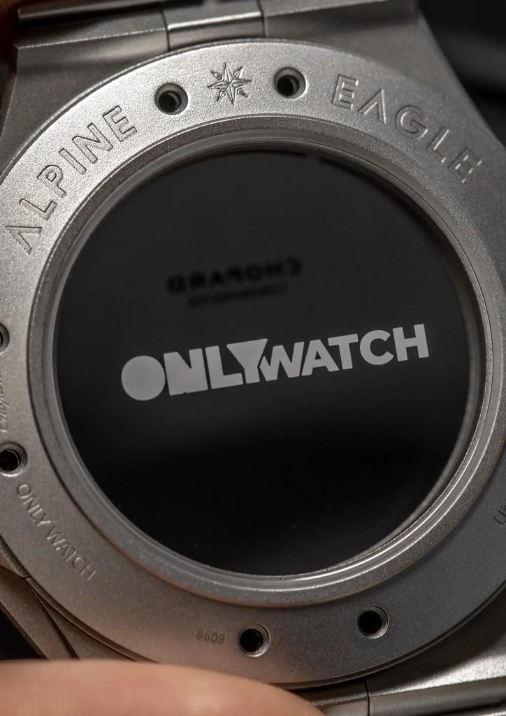 Chopard Only Watch 5 724x1024
