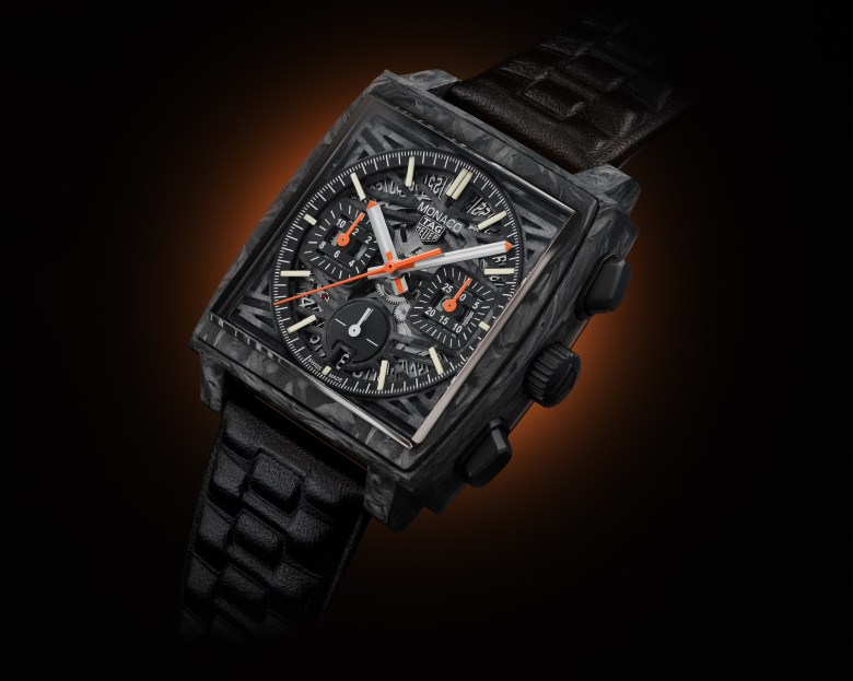 Tag Heuer Only Watch 1 1024x818