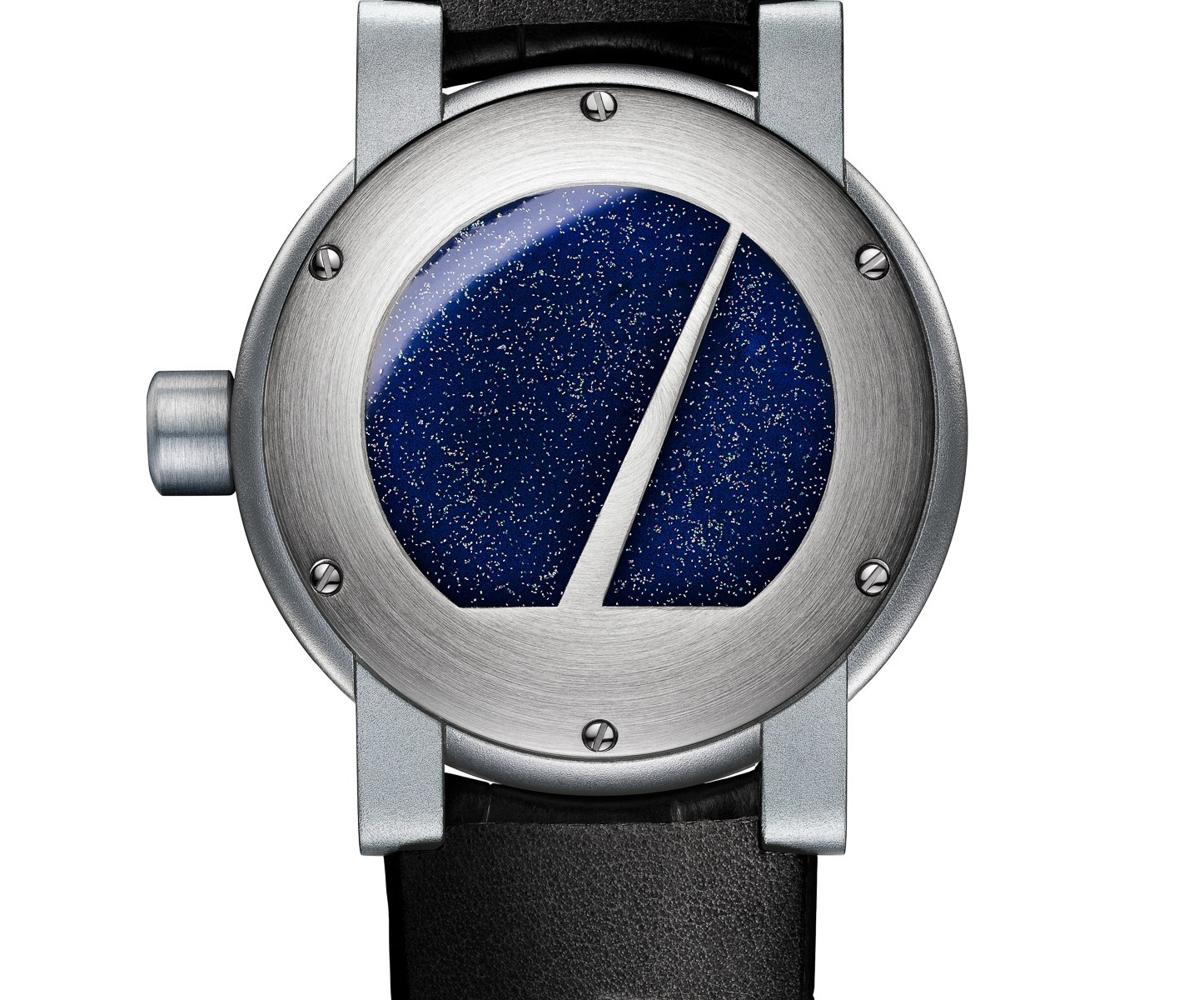 Urwerk Only Watch 2