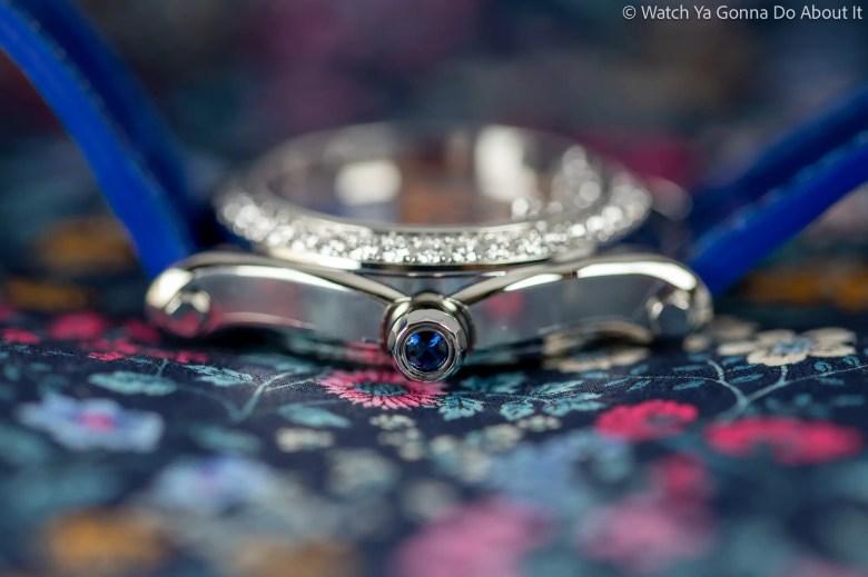 Chopard Ladies Watches 14 1024x682