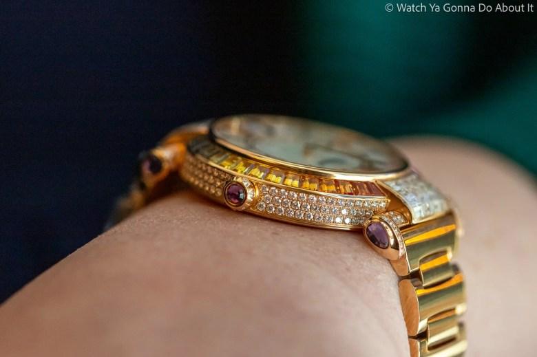 Chopard Ladies Watches 7 1024x682