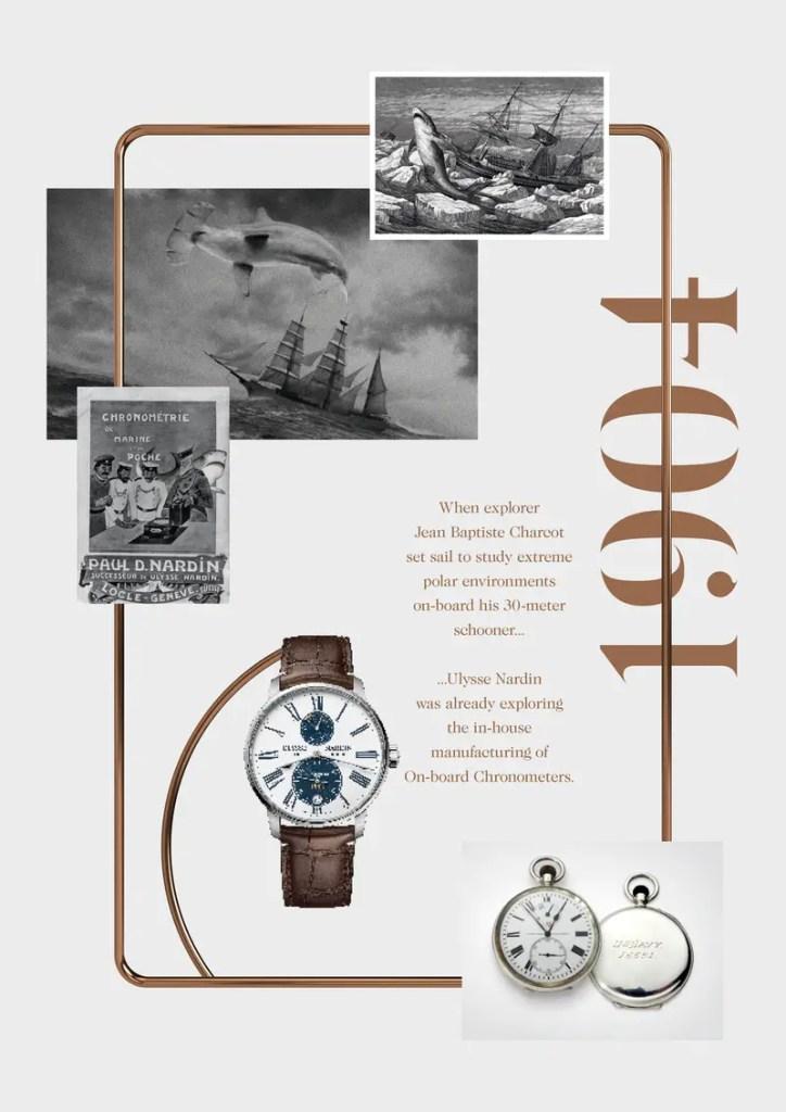 Light Version UN Chronometry Since 1846 BOARDS A03 724x1024