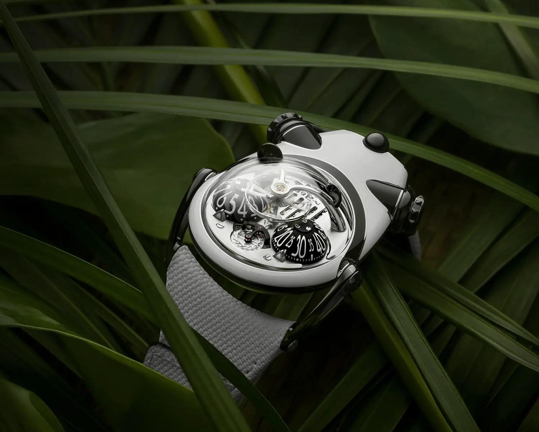 MBandF HM10 Panda Lifestyle1 Lres