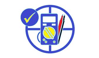 Calibrazione e Pulizia PortaCount Fit Tester mod. 8030